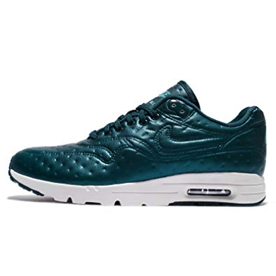 nike womens trainers nike wmns air max 1 ultra premium jcrd sneakers - 5.5 XPHWXZG