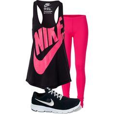 nike workout clothes nike.nike.nike.nike.nike.nike.nike.nike.nike.nike.nike.nike.nike.nike.nike. nike.nike. | my style | pinterest | nike workout, workout and workout FQVMQJZ