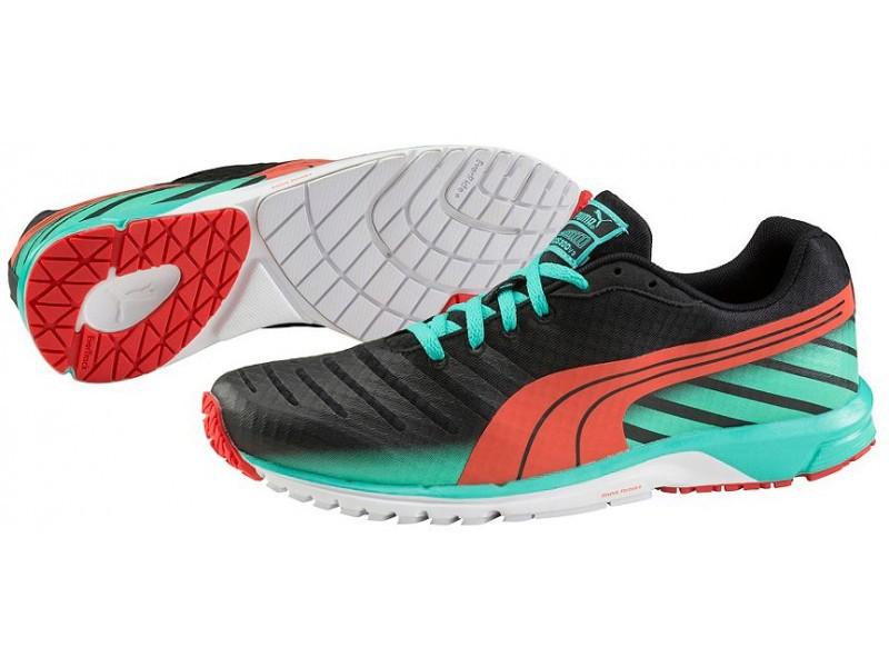 puma 187066 07 - best cheap puma faas 300 v3 mens running shoes KWBMPIZ