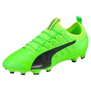 puma boots new puma football boots VPOTDTN