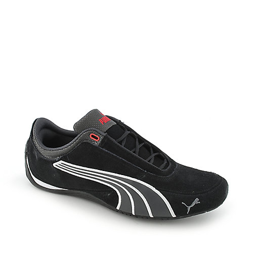 puma drift cat 4 mens sneaker SRZLWDL