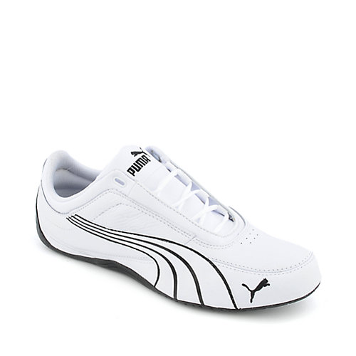 puma drift cat 4 mens sneaker XZWVREG