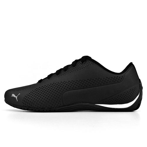 puma drift cat ultra black puma DJBOQUK