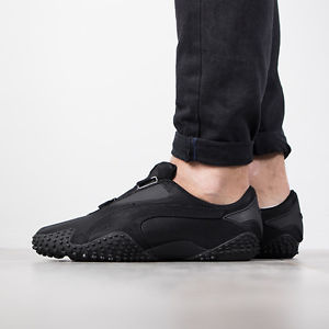 puma mostro image is loading men-039-s-shoes-sneakers-puma-mostro-og- KTBSUVY