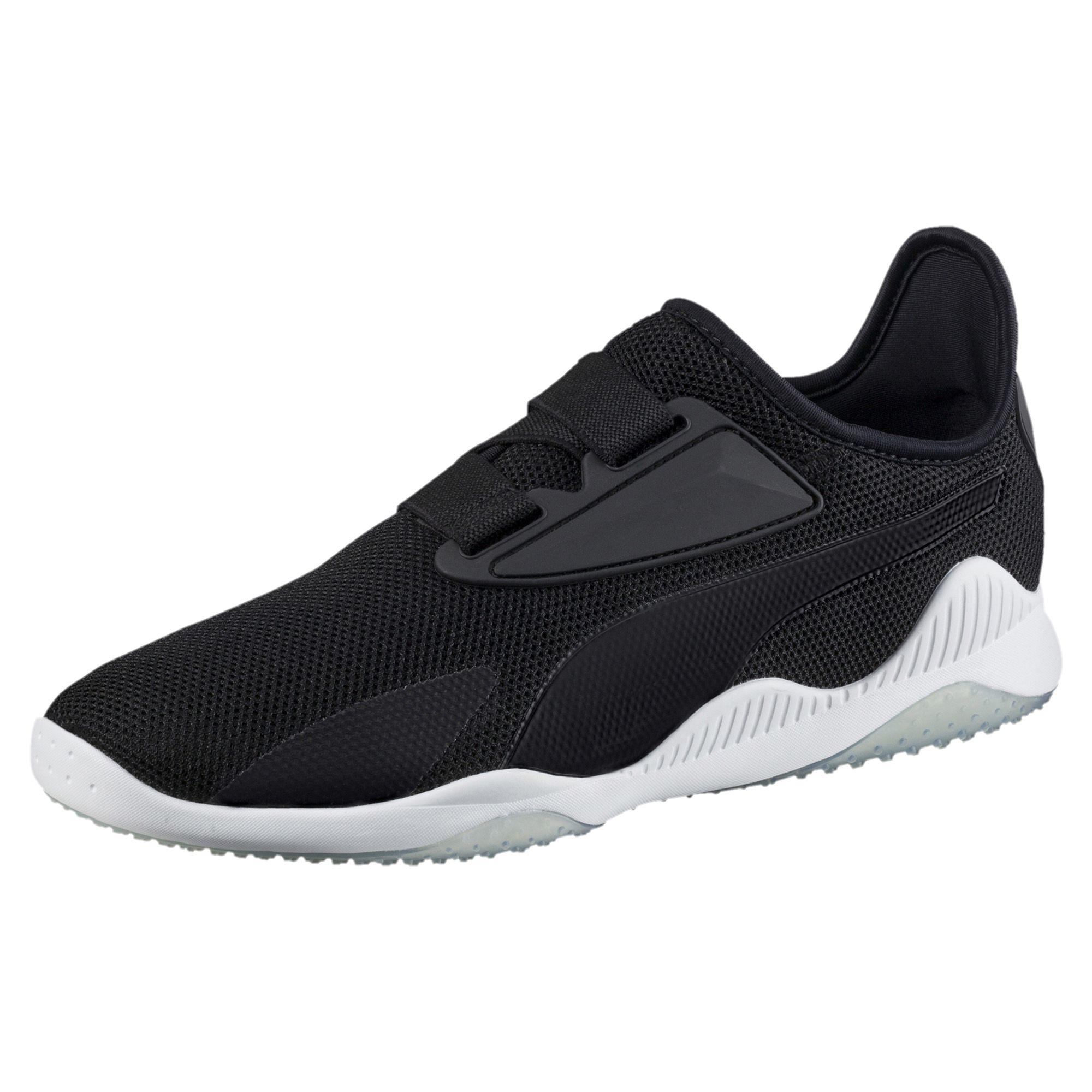 puma mostro puma-mostro-mesh-trainers-men-shoe-evolution-new LXNROGO