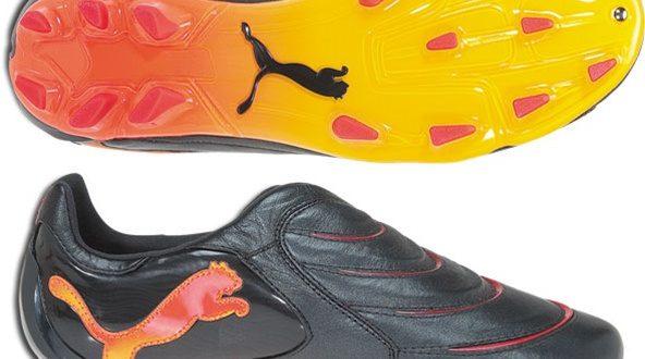 Método A escala nacional Ninguna  Puma power cat – Best shoes from Brand Puma – fashionarrow.com