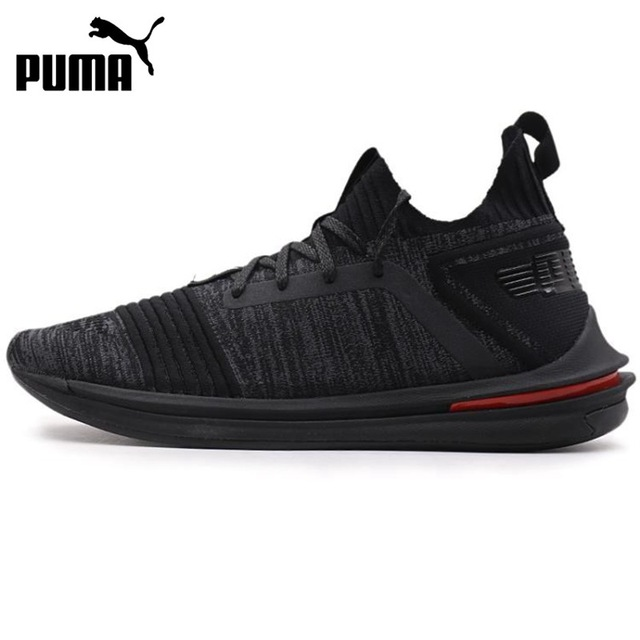 puma running shoes original new arrival 2018 puma menu0027s running shoes sneakers MKPAVWF