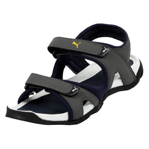 Puma sandals puma mens sandals BJBPTXK