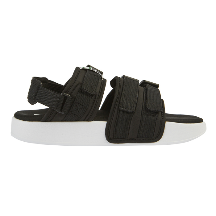 Puma sandals –Tips To Buy Sandals