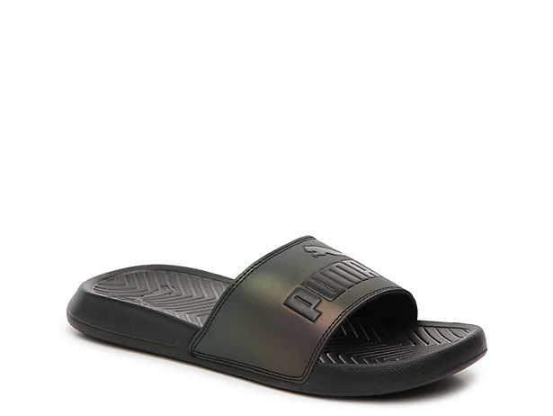 Puma sandals puma sandals | dsw ERVNJXF