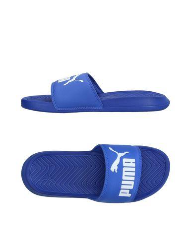 Puma sandals puma - sandals RFWXUWW