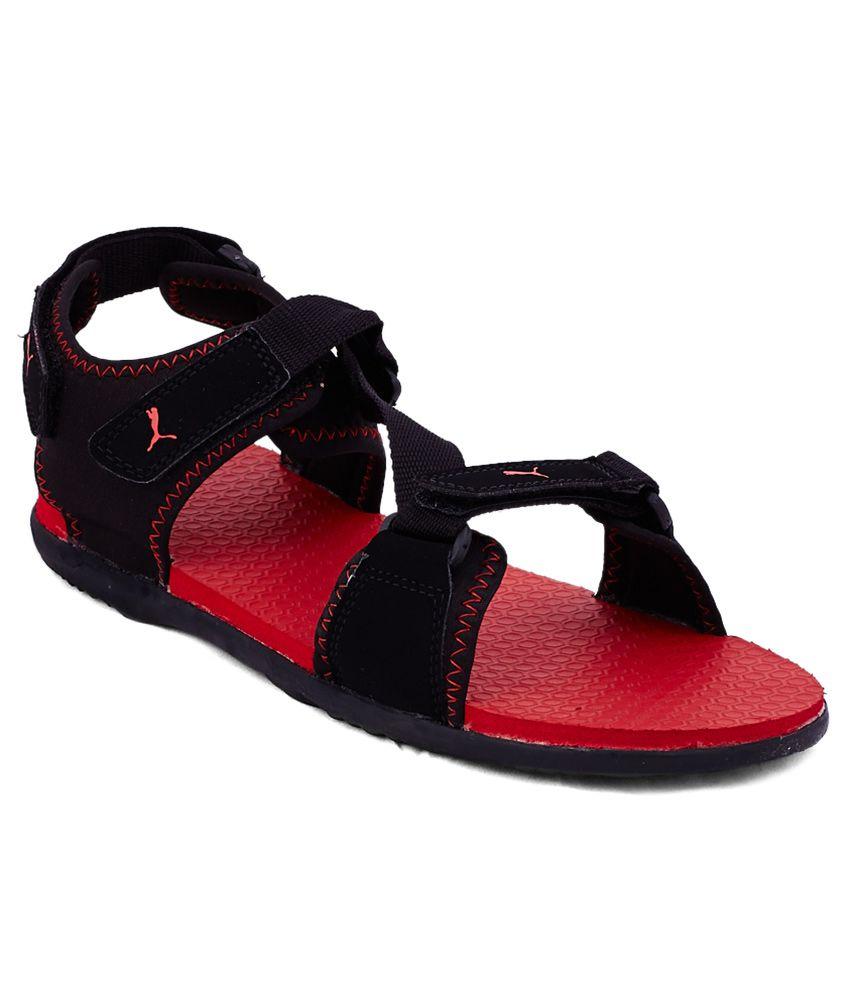 Puma sandals puma sandals ZCSYKAI