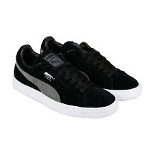 puma shoes for men casual XZYJXIL
