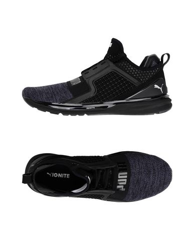 puma shoes for men puma - sneakers XKRKBVR