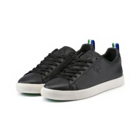 puma shoes for men puma x big sean clyde sneakers FZTYHAU