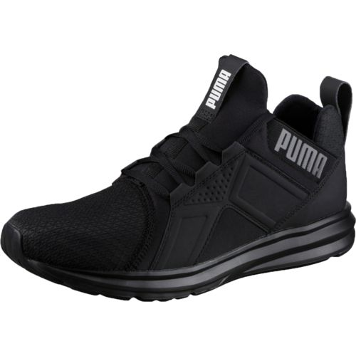 puma shoes for men select shoe size: 7.5 HRLVIEB
