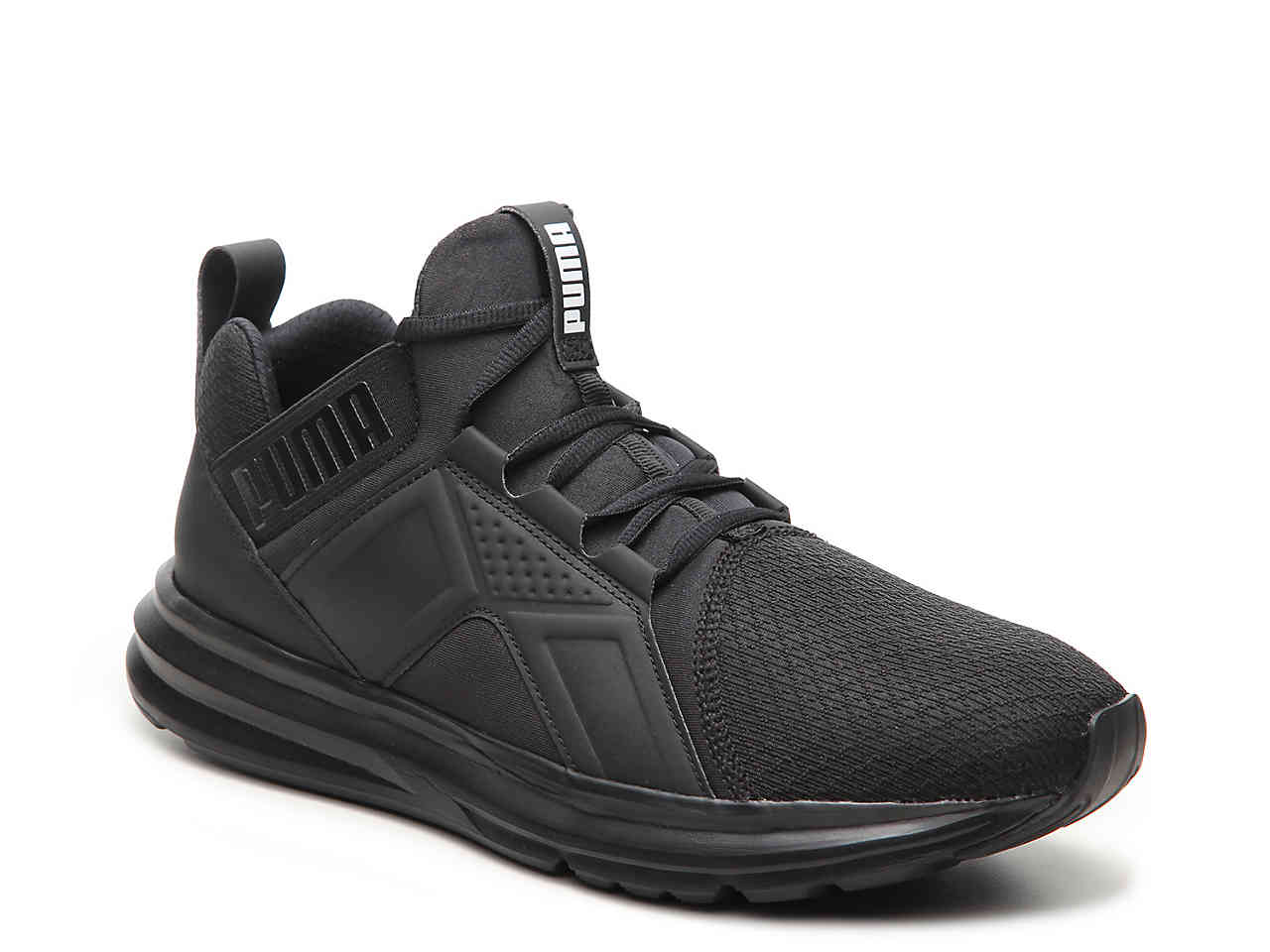 puma sneaker enzo sneaker - menu0027s OBLTFQX
