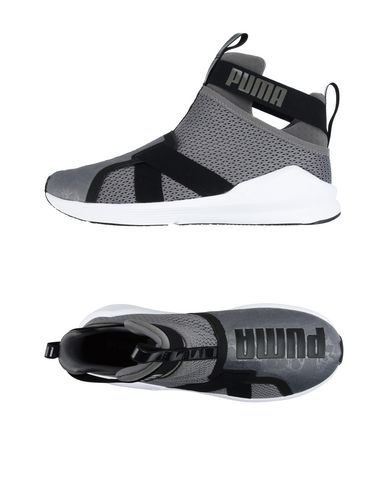 puma sneaker puma - sneakers ASRYDTZ