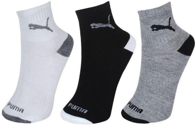 puma socks puma men u0026 women ankle length socks CBHUEZB