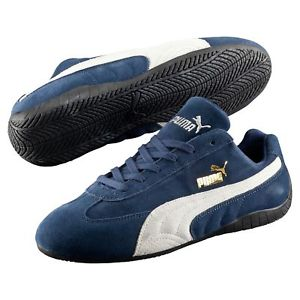 puma speed cat trainers suede off 62% - userservice.ghccpl.com