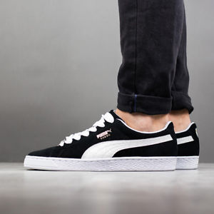 puma suede classic image is loading men-039-s-shoes-sneakers-puma-suede-classic- OVHSNEN