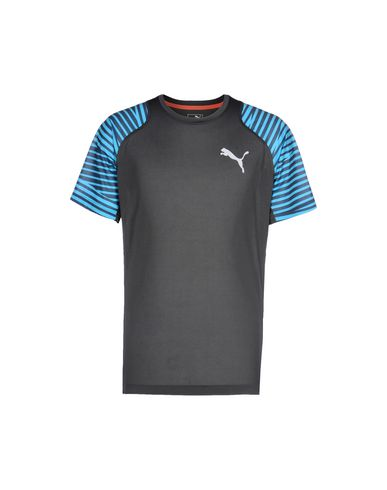 Puma t shirts puma - sports t-shirt DHVJRHF