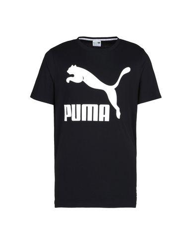 Puma t shirts puma - sports t-shirt FVOSRKS