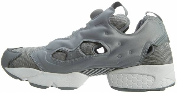 pump reebok 14 reasons to/not to buy reebok instapump fury og (august 2018) | runrepeat EUMFKSN