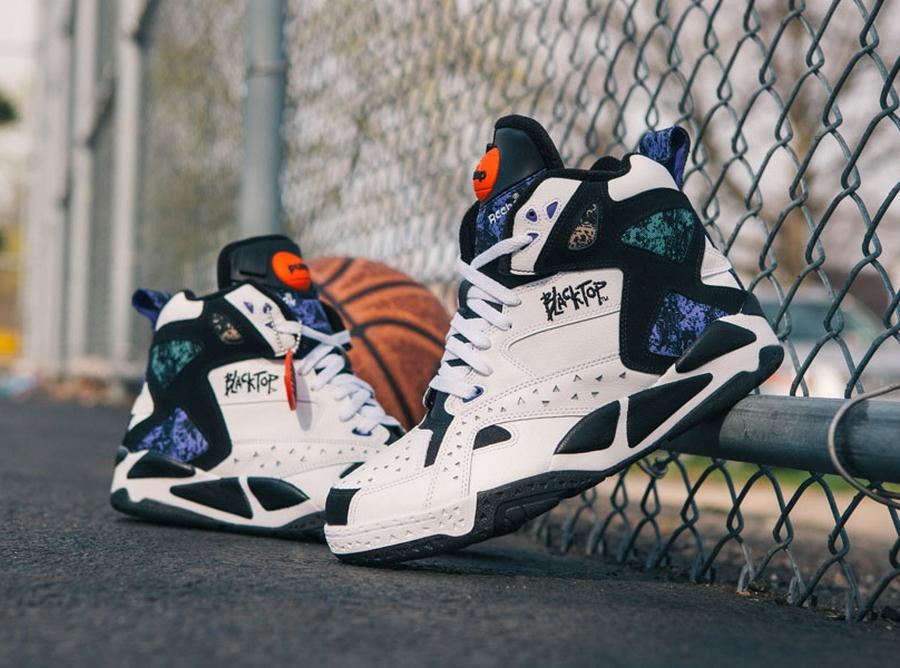 reebok blacktop battleground $59 | sneaker deal | kicksologists.com FQJHPWT