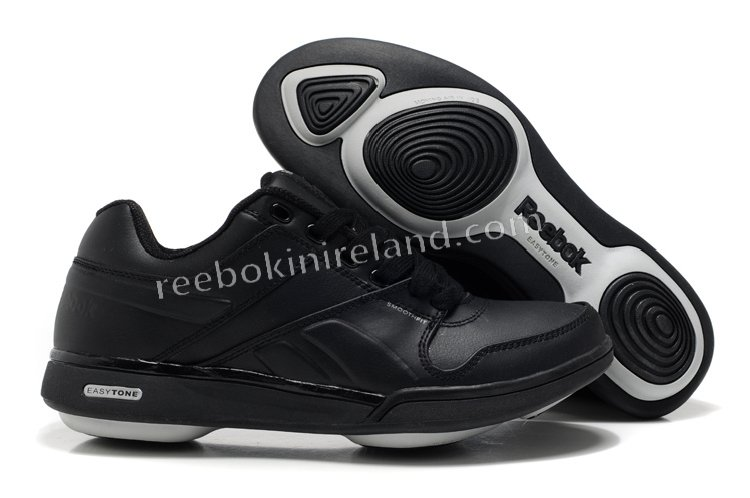 reebok easytone 8019 mens shoes black,reebok skates,reebok classic  leather,finest selection THGKHVU