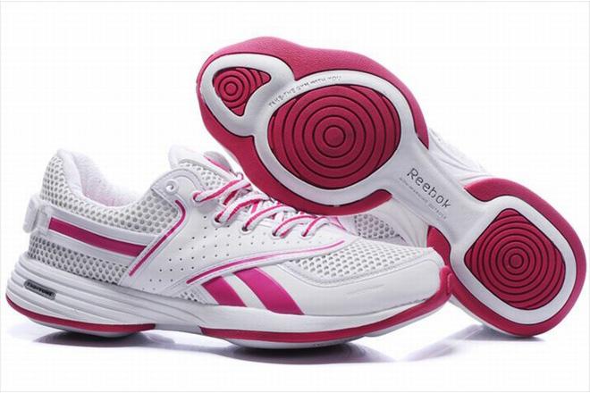 reebok easytone curve mesh upper running shoes red/white womenu0027s,reebok  shoes online,coupon codes ZAKCTTG
