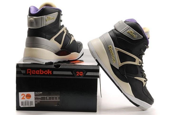 reebok easytone easytone womenu0027s black light yellow shoes,reebok dmx,outlet store sale,reebok  easytone SFRPWRL