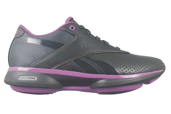 reebok easytone shoes and apparel | top misleading ad claims: from toning STRHVTK