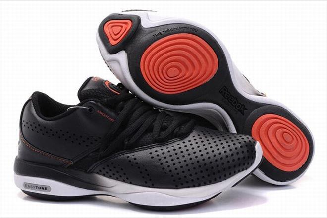 reebok easytone smooth fit running shoes black womenu0027s reebok coupon,reebok  classic trainers,100% AENCWQA