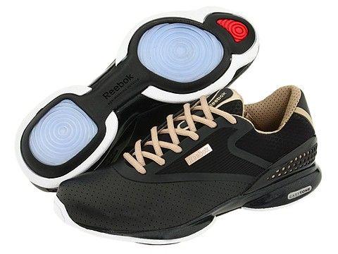 reebok easytone womenu0027s black gold shoes,reebok bats,world-wide renown VYBYBAM