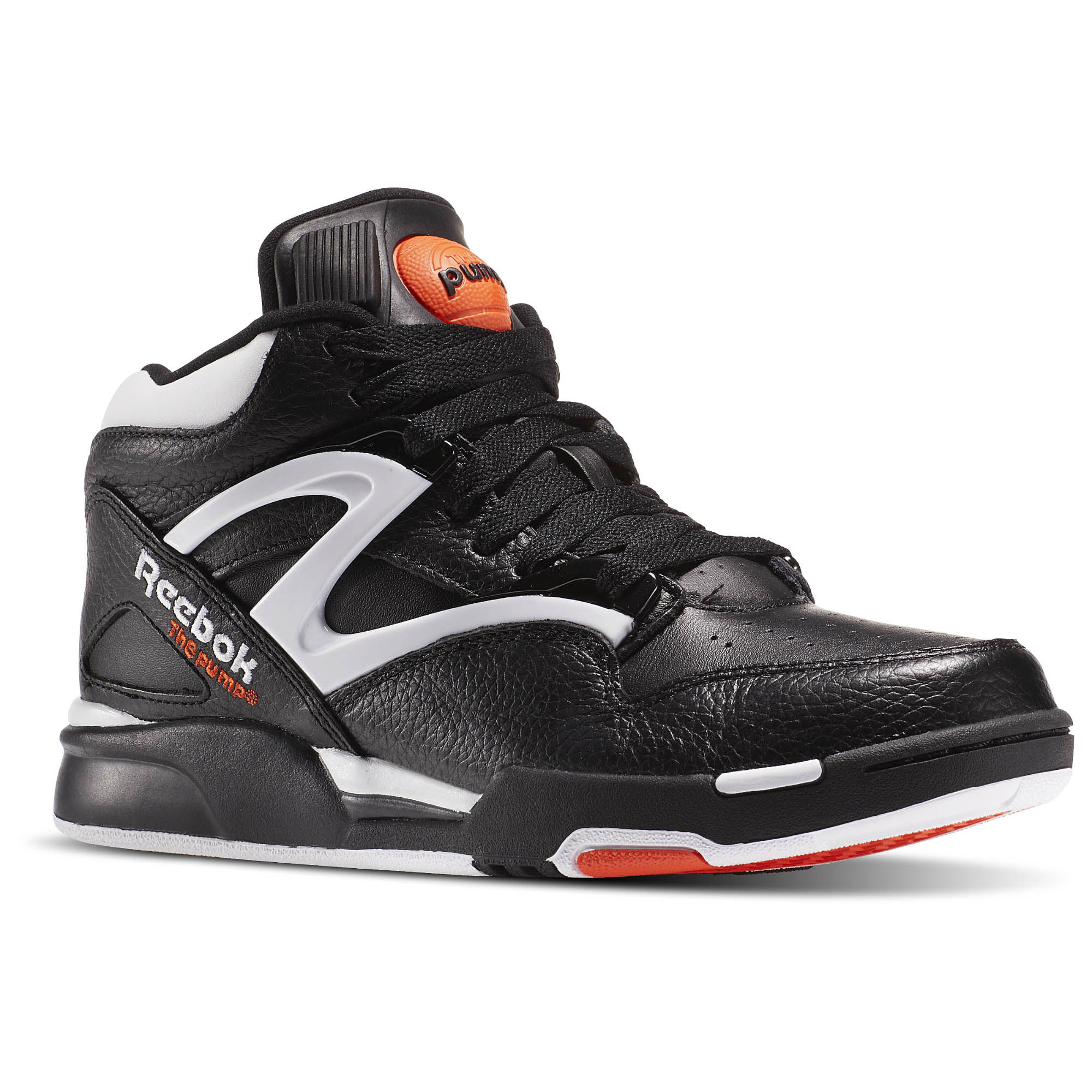 Reebok pump – A Great Sneaker!