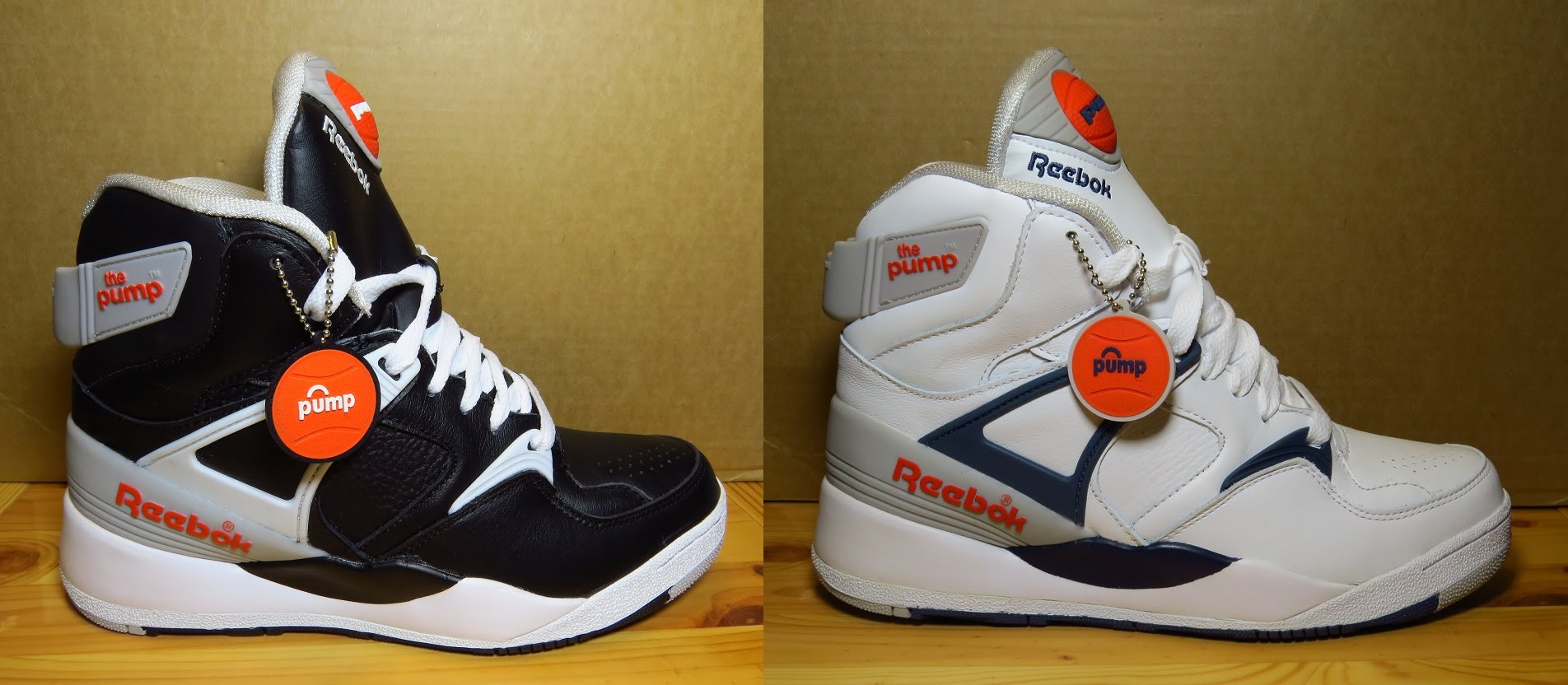 reebok the pump 2014 25th anniversary reebok pump CBZFUKT