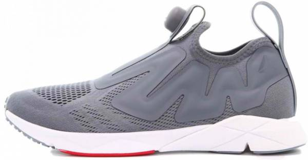 reebok the pump 8 reasons to/not to buy reebok pump supreme engine (july 2018) | runrepeat CTXVEAO