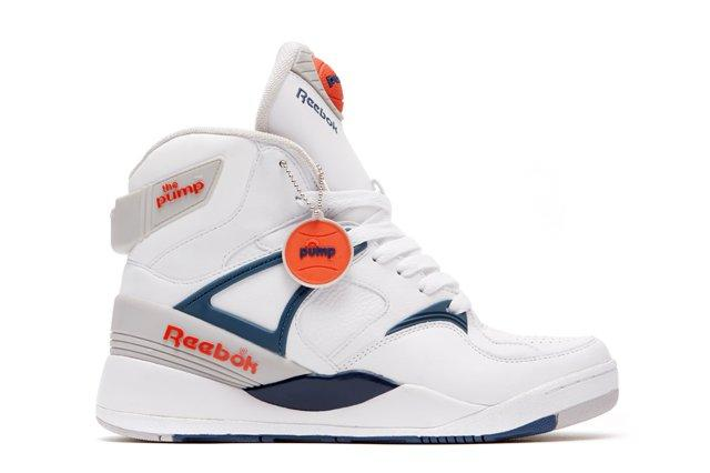 reebok the pump og white 2 CZPAQYQ
