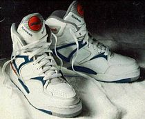 reebok the pump reebok pump VYPFRBE