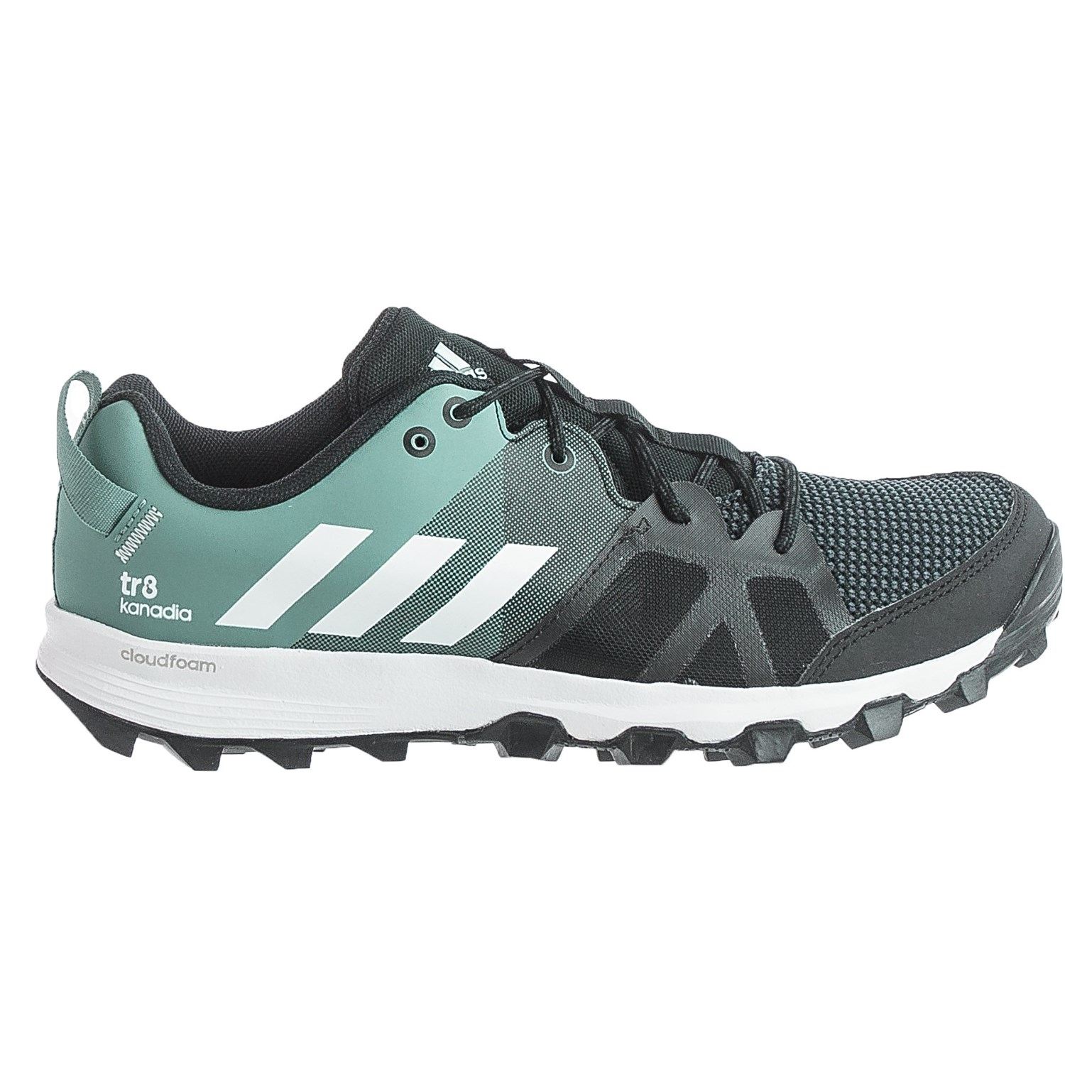 running shoes for women adidas kanadia 8 trail running shoes (for women) UZALJNJ