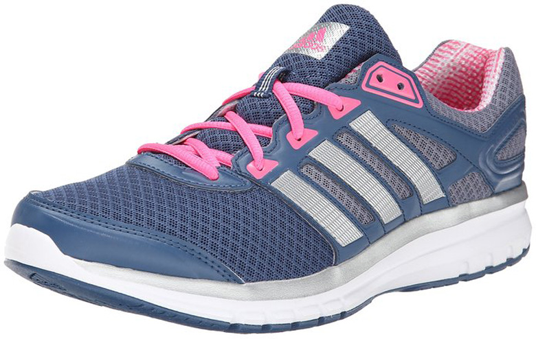 running shoes for women adidas performance womenu0027s duramo 6 w running shoe, adidas, adidas running  shoes, KTIQSZB