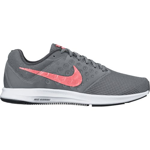 running shoes for women display product reviews for nike womenu0027s downshifter 7 wide running shoes SUSUJHZ