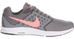 running shoes for women nike womenu0027s downshifter 7 running shoes - view number ... DNLUXQR