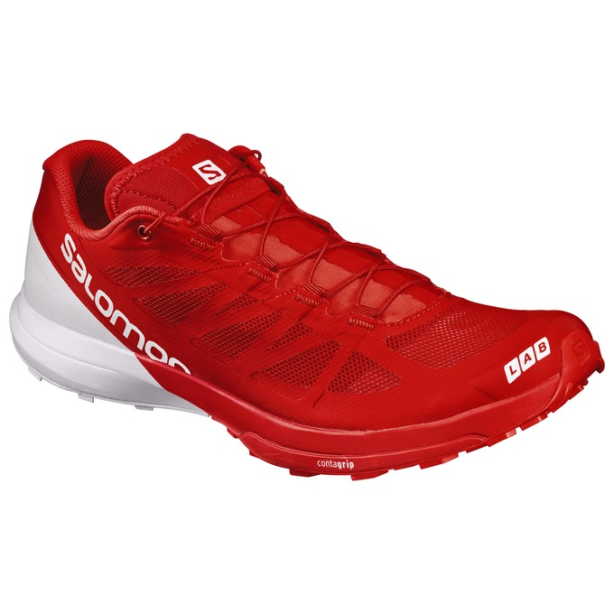 salomon running shoes s/lab sense 6 CBEDEQQ