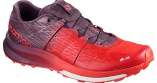 salomon running shoes s/lab ultra ZENTFSO