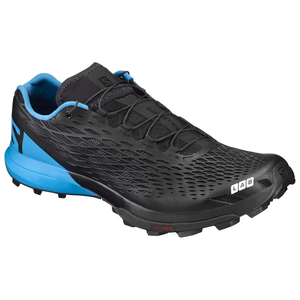 salomon running shoes s/lab xa amphib YSYWZJX