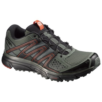 salomon running shoes x-mission 3 MWHMIAJ