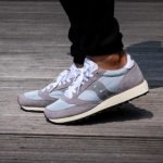 Saucony jazz original – Buy your favorite shoes now
