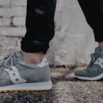 Saucony Originals– Get your style and comfort together
